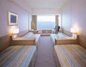 15401_room.jpg