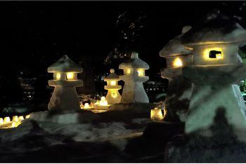 上杉雪灯篭003.jpg