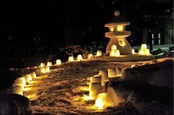 上杉雪灯篭004.jpg