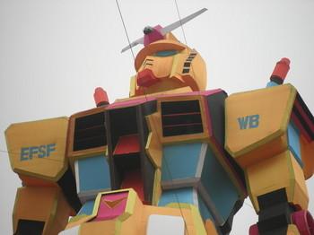 中国ガンダム002.jpg