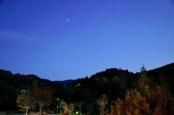 亀山湖03.jpg