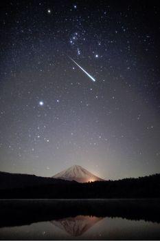 双子座流星群2012.jpg