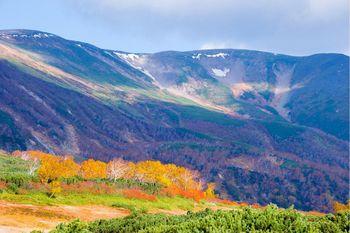 大雪山003.jpg