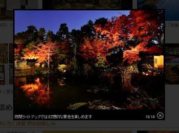 妙心寺退蔵院02.jpg