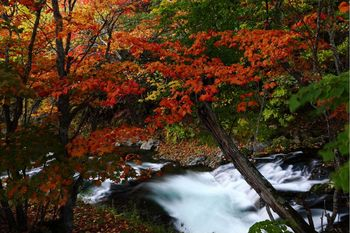 定山渓003三階の滝.jpg