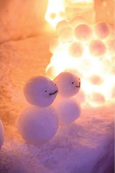 小樽雪あかり01.jpg