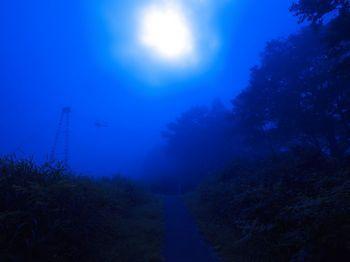新潟・妙高山の燕温泉.jpg