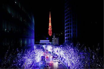 東京タワー02.jpg