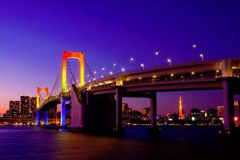 東京タワー03.jpg