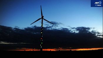 風力ドイツ003.jpg