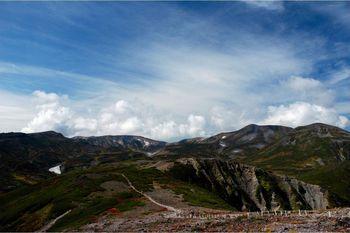 黒岳紅葉002.jpg