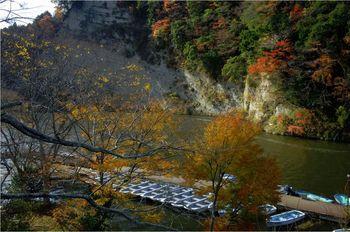 亀山湖01.jpg