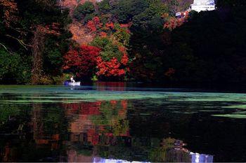 亀山湖02.jpg