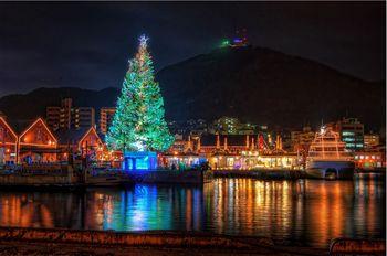 函館クリスマスファンンタジー01.jpg