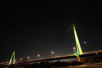 十勝川大橋.jpg
