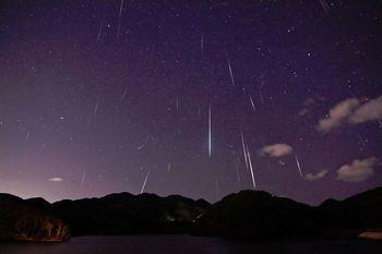 双子座流星群2010.jpg