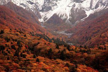 大山01.jpg
