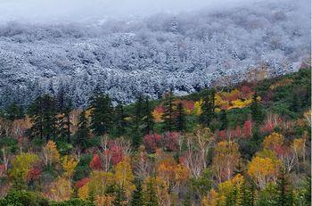 大雪山002.jpg