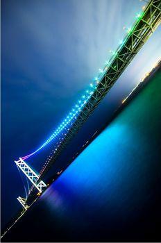 明石大橋02.jpg