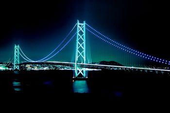 明石大橋08.jpg