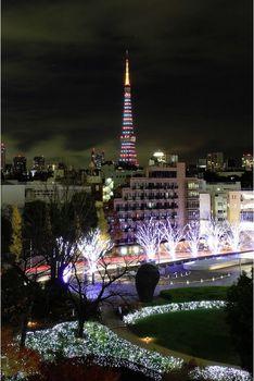 東京タワー08.jpg