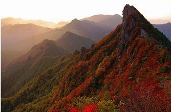 石鎚山03.jpg